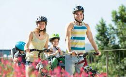 9 домашних заданий на лето для родителей от креативной учительницы