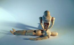10 опасных ошибок при оказании первой помощи: это надо знать всем