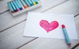 Всемирный день доброты: история праздника, что нужно делать в этот день