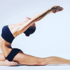 Красивые и упругие мышцы: лайфхаки от фитнес-тренера