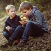 Как защитить ребенка от травли в коллективе: секции, на которых дети научатся постоять за себя