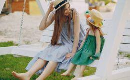 Чем занять ребенка летом: 8 супер-интересных игр