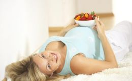 Витамины для беременных: пить или не пить?