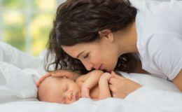 Как правильно ухаживать за пупочком новорожденного?