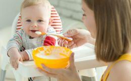 Чем опасен дефицит кальция в организме ребенка