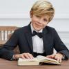 Лилия Гриневич о школьной форме, электронных книгах и подготовке к учебному году