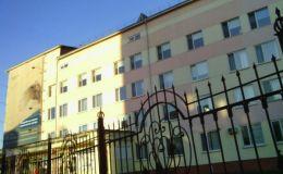 Житомирский областной перинатальный центр: почему все так хотят в нем рожать?
