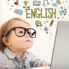 Лайфхаки обучения ребенка английскому языку, которые работают!
