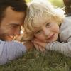 Половое воспитание мальчика: как отвечать на деликатные вопросы сына?