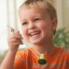 Едим палочками или секретный метод, который превратит еду в приключение