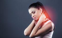 Боль в мышцах: как не пропустить опасные симптомы