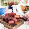 Домашняя пастила: 5 проверенных рецептов