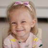 Нужен ли ребенку детский сад: мнение психолога