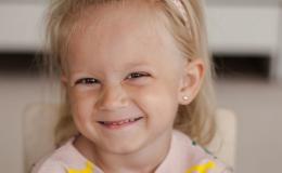 Як подолати карантин з користю для здоров'я дитини: поради дитячих лікарів