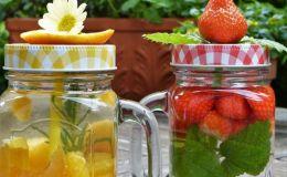 Едим правильные продукты: 7 советов, которые помогут зарядится энергией на весь год