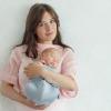 Как понять, что новорожденный плохо слышит?