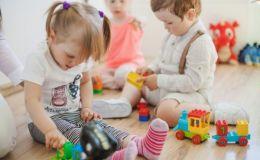 Сколько дней можно пропустить детский сад без справки