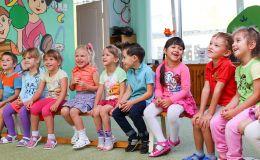 Монтессори детский сад: особенности и адреса