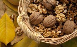 Ореховый Спас: когда, что означает этот праздник и как праздновать