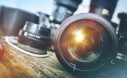 Без ретуши: красота человеческого тела глазами украинского фотохудожника