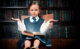Ложная близорукость у ребенка: советы офтальмолога