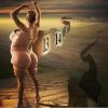 Похудение без мучения и диет: 5 важных шагов