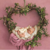Как наладить лактацию после родов? Личный опыт и меню для кормящей мамы