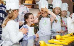 Как научить детей принципам рационального питания в интересной и доступной форме