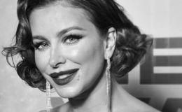 Нарушила молчание: Ани Лорак прокомментировала свое отношение к измене