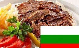 Детское меню: 5 рецептов для детей из Болгарии