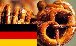 Детское меню: 5 рецептов для детей из Германии