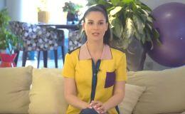 Машины советы: Маша Ефросинина рассказала, как пережить беременность