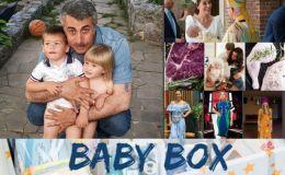 Дайджест за неделю: 5 главных новостей в мире мам