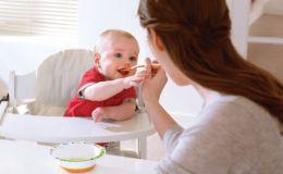 Детская посуда: лучшие ценовые предложения этой недели