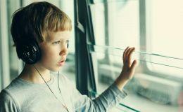 Аутизм – не приговор: 3 важных составляющих, которые помогут избавиться от диагноза