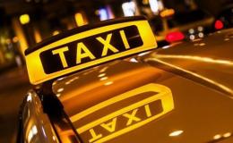 Службы такси для поездки с ребенком 0+
