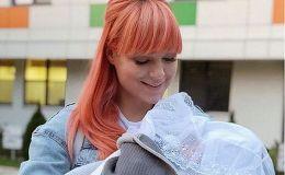 Светлана Тарабарова показала фото с сыном и возмутила подписчиков