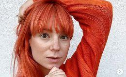 Давай знакомится: Светлана Тарабарова показала первое домашнее фото