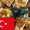 Детское меню: 5 рецептов для детей из Турции