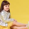 Детская осенняя мода 2018: актуальные покупки в этом сезоне