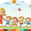 Могут ли ребенка отчислить из детского сада за пропуски? Отвечает юрист