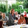 Удивительная Шарджа: приглашение в арабскую сказку