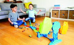 5 способов воспитать ребенка, который любит учиться