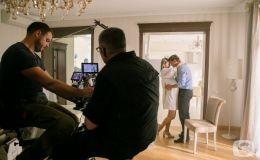 «Приключения Оливера Твиста» в 21 веке: СТБ снимает очень интересный семейный сериал