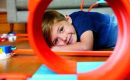 Учимся правильно хвалить и поощрять ребенка