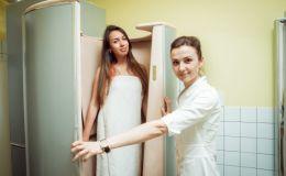 Грязевые ванны, аппликации, грязелечение: неужели лечат все?