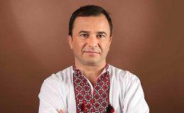 Нужна наша помощь: сын Виктора Павлика тяжело заболел