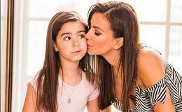 Модный дебют: дочь Ани Лорак вышла на подиум