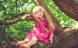 Мнение психолога: почему детям полезно скучать