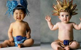 Как назвать ребенка по знаку зодиака